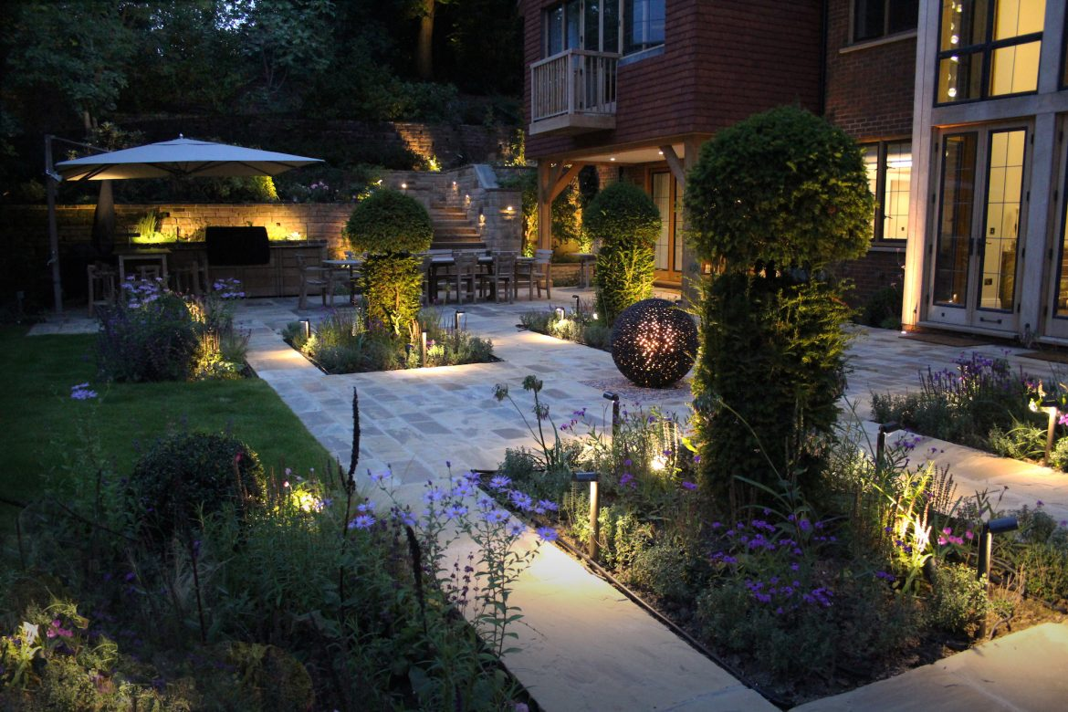 Garden Lighting - Designs For All Seasons on garden outdoor design, garden landscape design, garden design ideas, garden painting design, garden stage design, garden graphic design, garden tile design, garden bathroom design, garden beds design, garden interior design, garden catering, garden layout design, garden floor design, garden art design, garden color design, garden logos design, garden architecture design, garden home design, garden benches design, garden set design,